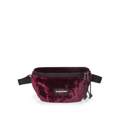 Eastpak Springer Crushed Merlot