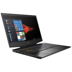 HP OMEN Notebook 15-dh0001ne (7KB63EA)