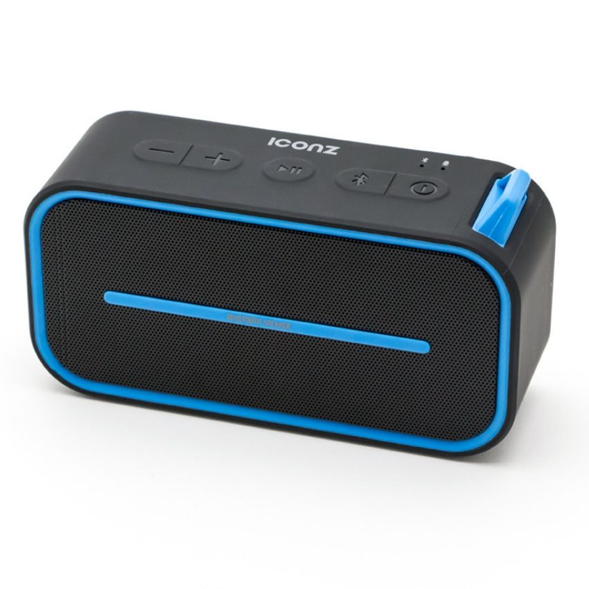 Iconz Outdoor Stereo Bluetooth Speaker
