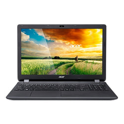 "Acer Notebook 15.6"" E15 Start Celeron N2840 (ES1-512-C3XX)"