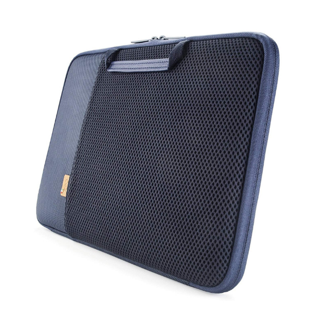 "Cozistyle ARIA Smart MacBook 12"" Sleeve"