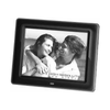 "Trevi DPL 2218 8"" Photo Frame"