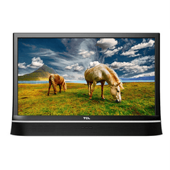 TCL 24'' HD LED TV  L24D2900