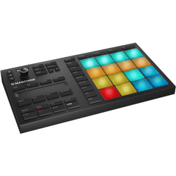 Native Instruments MASCHINE MIKRO MK3 Groove Production Studio