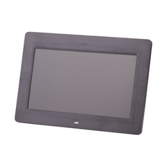 "Trevi DPL 2220 10.2"" Photo Frame Black"