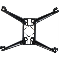 Parrot Central Cross for BeBop 2 Quadcopter