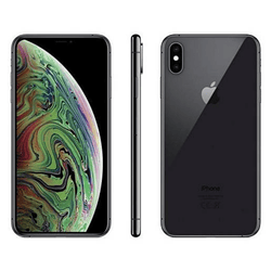 Apple iPhone XS Max Smartphone (Dual SIM)