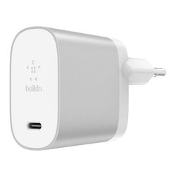 Belkin USB-C ™ BOOST Charging Charger ↑ CHARGE ™ (27 W)