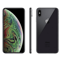 Apple iPhone XS Max Smartphone (Single SIM)