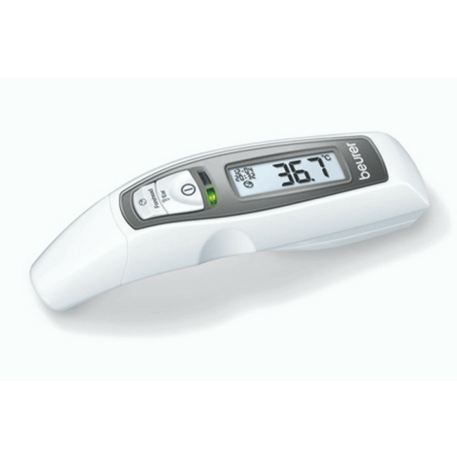 Beurer FT 65 Multi-Function Thermometer