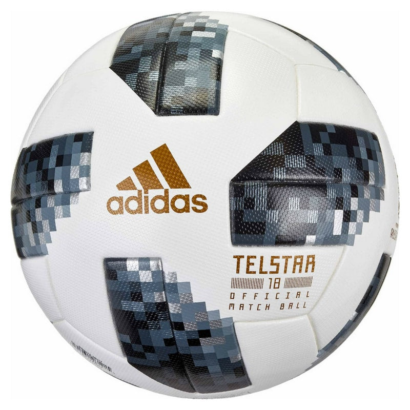 Adidas FIFA World Cup Official Football Soccer Ball