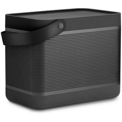 B&O PLAY by BANG & OLUFSEN - Beolit 17 Portable Bluetooth Speaker - Gadgitechstore.com