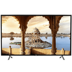 "TCL LED 49"" FULL HD - L49D2900 - Gadgitechstore.com"