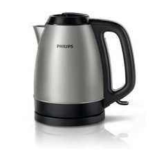 Philips Kettle HD9305/26