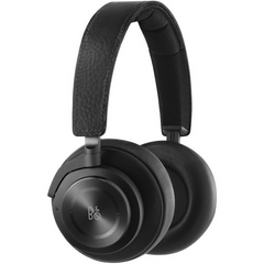 B&O PLAY by Bang & Olufsen BeoPlay H9 Wireless Headphones ANC - Gadgitechstore.com