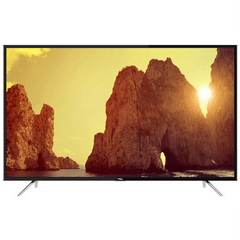 "TCL LED 70"" 4K Ultra HD (UHD) Smart  - LED-L70P1US - Gadgitechstore.com"