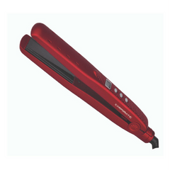 Campomatic Hair Straightener HS22P SalonPro