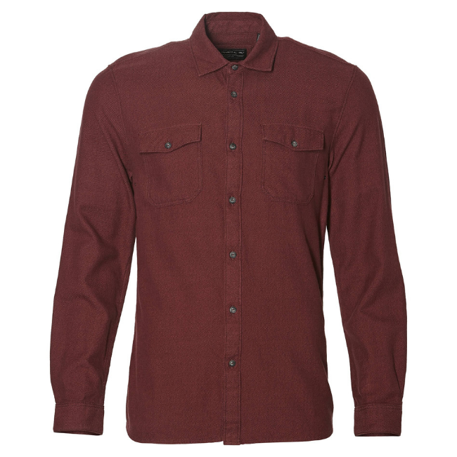 O'Neill Men's Lifestyle Freestone Shirt