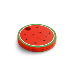 Chipolo Classic 2nd Generation Fruit Edition - Watermelon