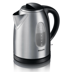 Philips Kettle HD4665/24