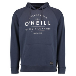O'Neill Men's Lifestyle Hoodie