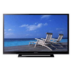 Sony 32'' LED TV KLV-32R302