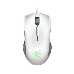 Razer Lancehead Tournament Mercury Edition Gaming Mouse