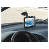 Trevi ST 93 Multifunction Mount for Tablet