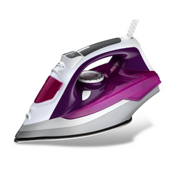 Steam Iron Campomatic C2200C Steamjet - Gadgitechstore.com