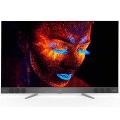 "TCL 65"" LED UHD TV (65C2US) - Gadgitechstore.com"