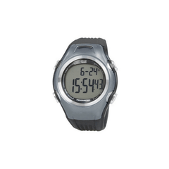 Trevi SF 120 3D Pedometer Watch Black