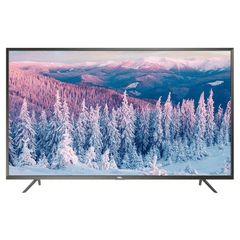 "TCL 55"" LED UHD TV (L55P2US) - Gadgitechstore.com"