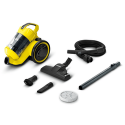 Karcher Vacuum Cleaner VC 3 Plus