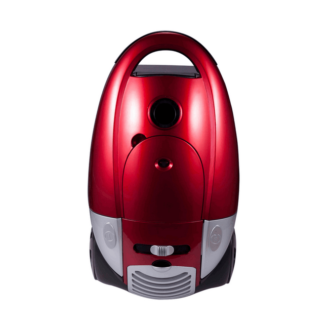 Campomatic Vacuum Cleaner RC2200 Super Turbo - Gadgitechstore.com