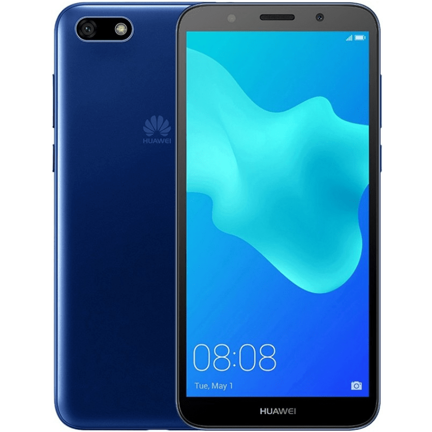 Pleasing Huawei Y5 2018 Home Interior And Landscaping Staixmapetitesourisinfo