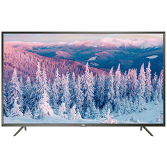 "TCL 50"" UHD LED TV (L50P2US) - Gadgitechstore.com"