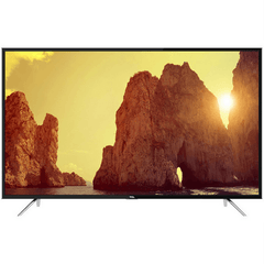 "TCL 65"" LED TV UHD (1080p) Smart LED TV (L65P2US) - Gadgitechstore.com"