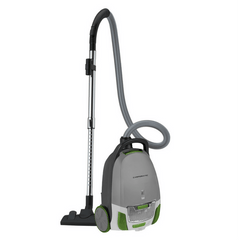 Campomatic Vacuum Cleaner RC1808 Turbo