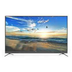 "Haier 55"" LED TV- LE55U6700UA Smart TV"