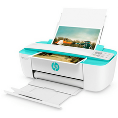 HP DeskJet Ink Advantage 3785 All-in-One Printer - Gadgitechstore.com