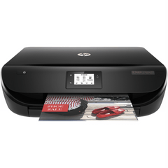 HP 4535 DeskJet Ink Advantage All-in-One Printer