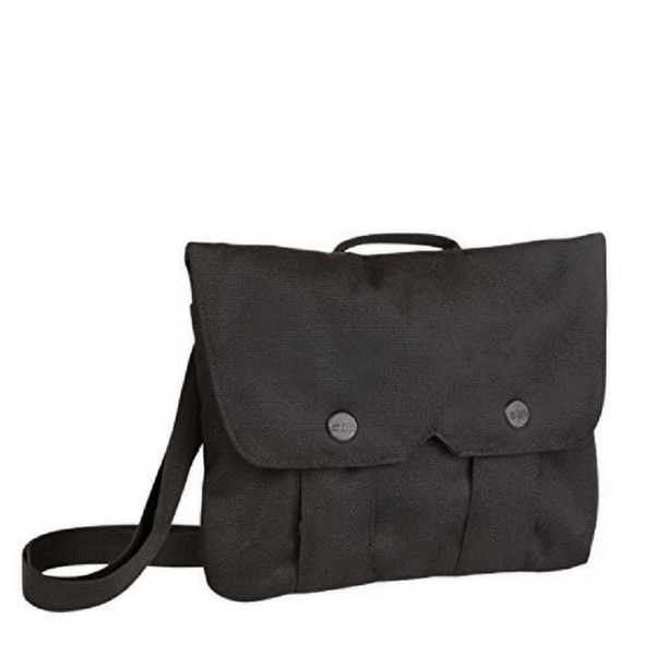 STM Cache Carrying Sleeve for iPad