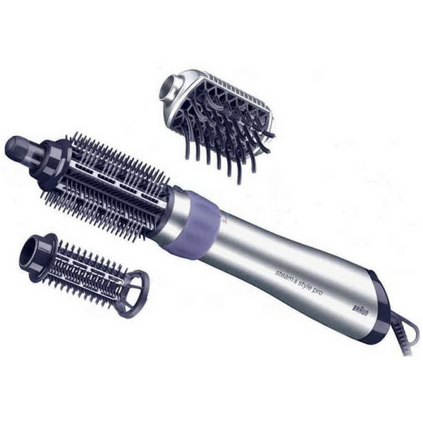 Braun AS530 HAIRSTYLER