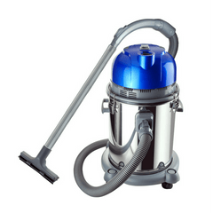Campomatic Vacuum Cleaner RC20BL Multi Blu