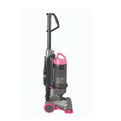 Campomatic Upright Bagless Vacuum Cleaner UC990B Tornado