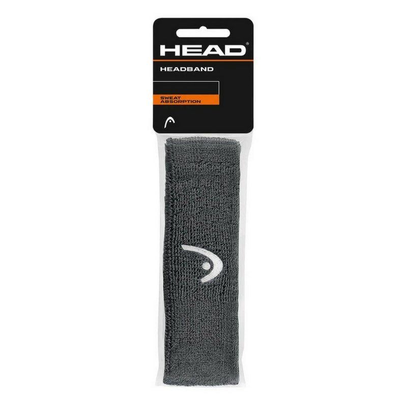 HEAD Headbands
