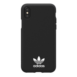 Adidas - iPhone XS MAX - Original Trefoil Case