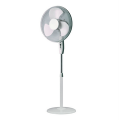 Campomatic Stand Fan SF300R Summer Breeze