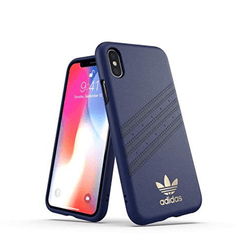 Adidas - iPhone XS MAX - 3 Stripes Case
