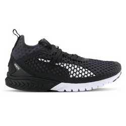 Puma Men's Running Ignite Dual Netfit Shoes